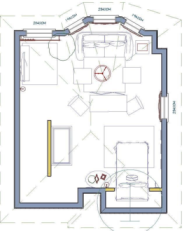Laura new floor plan