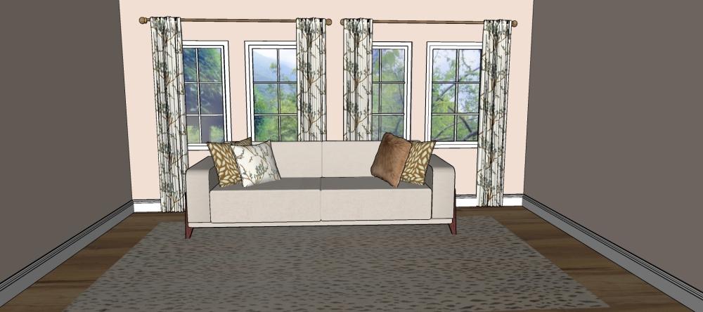 Blog well design look 2