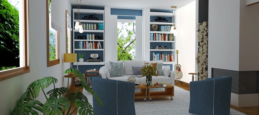 Blue Living room.png