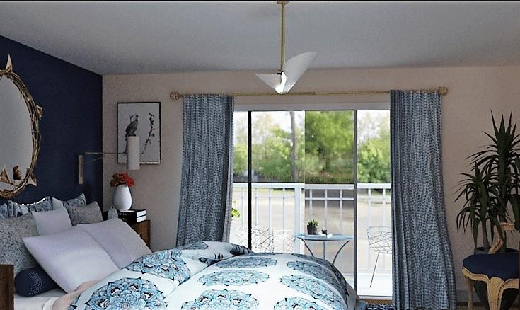 boho-chic-bedroom.png