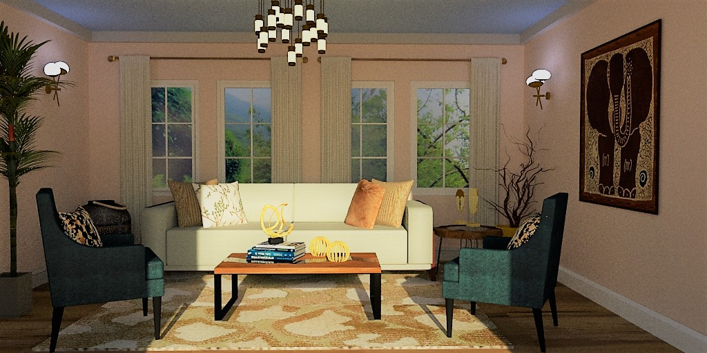 african-inspiration-living-room. png