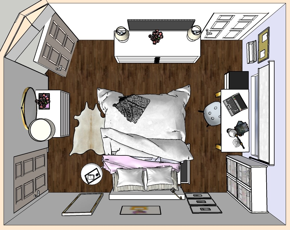 modern-functional-bedroom.png