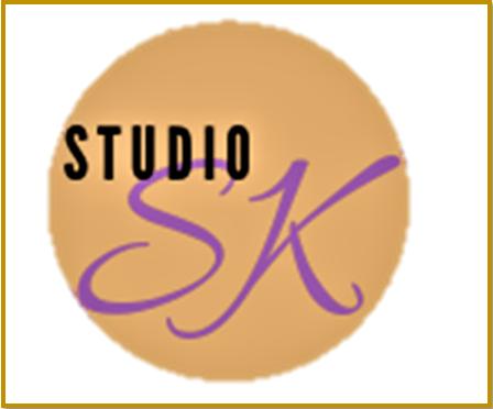 studio.SK logo.png