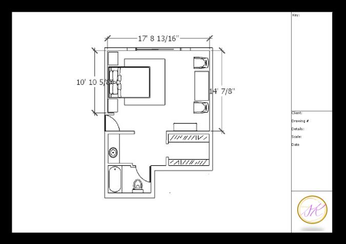 Floor-plan-measures-on-title-block.png