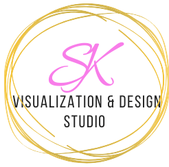 sk-visualization-design.png