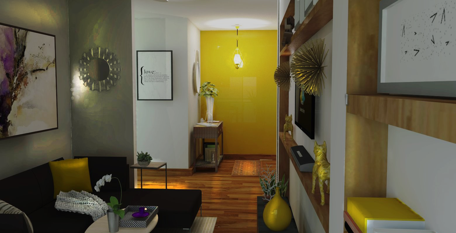 skvisualization&design-small-condo -apartment.png